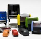 Машинки и поставки за печати