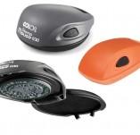 Машинки и поставки за печати-Colop stamp mouse