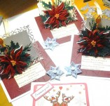 Cards-Christmass cards