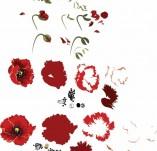 Дизайнерски печати и надписи за картички-Многостъпкови печати