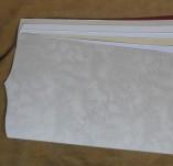 Заготовки за кутии-Корици за тефтерче