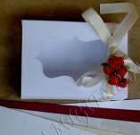 Заготовки за кутии-Кутийки