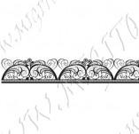 115/1042/Дизайнерски печати и надписи за картички-Печати на дантели-Печат на дантела 9