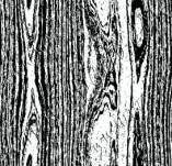 75/1127/Дизайнерски печати и надписи за картички-Фонови печати-Текстура на дърво 9