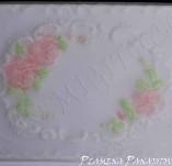 108/1132/Cards-Pergamano-Roses
