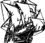 101/1145/Дизайнерски печати и надписи за картички-Морски-Кораб 9