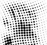 75/1228/Дизайнерски печати и надписи за картички-Фонови печати-Печат на точки 8