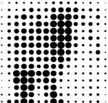75/1229/Дизайнерски печати и надписи за картички-Фонови печати-Печат на точки 9