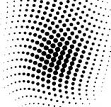 75/1231/Дизайнерски печати и надписи за картички-Фонови печати-Печат на точки 11