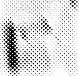 75/1232/Дизайнерски печати и надписи за картички-Фонови печати-Печат на точки 12