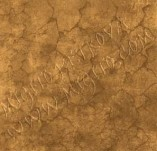 17/13/Хартии-Дизайнерски хартии-9