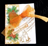 138/1363/Cards-Christmass cards-Christmas card 1