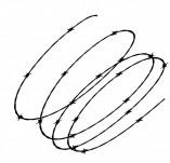 146/1471/Дизайнерски печати и надписи за картички-Микс медия печати-Печат на тел 2