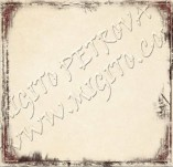 17/15/Хартии-Дизайнерски хартии-11