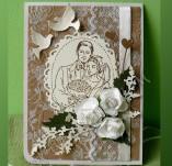 145/1716/Картички-Романтични картички-Посветен на теб