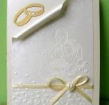40/1727/Сватбени-Покани и картички-Сватба в бяло 2