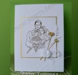 40/1728/Сватбени-Покани и картички-Сватба 1 2