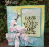 30/1834/Картички-Скрапбук-Картичка ще те обичам от небето до