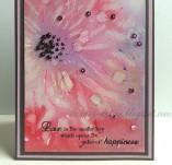 145/1869/Картички-Романтични картички-Картичка Врата на щастието