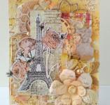 145/1870/Картички-Романтични картички-Картичка Мечти
