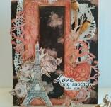 145/1872/Картички-Романтични картички-Картичка Любов и още нещо