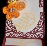 145/1885/Картички-Романтични картички-Картичка Защото държиш съцето ми  2