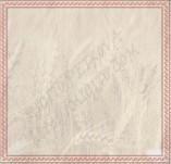 17/1946/Хартии-Дизайнерски хартии-Дизайнерска хартия с български шевици и класове