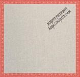 17/1952/Хартии-Дизайнерски хартии-Дизайнерска хартия с българска шевица бордюр  червен