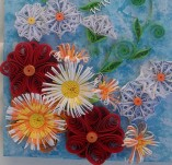 15/2/Panels-Panels with quilling-Nostalgia