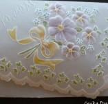 40/229/Сватбени-Покани и картички-С най-нежните цветя