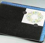67/2347/Дизайнерски печати и надписи за картички-Акрилни блокчета-STAMP EASY Platform  Уред за отпечатване 20cm