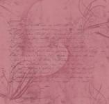17/242/Хартии-Дизайнерски хартии-18
