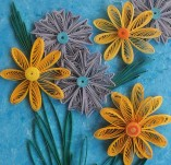 15/313/Panels-Panels with quilling-In field