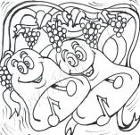 25/326/Дизайнерски печати и надписи за картички-Нова Година-Звън на камбанки