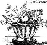 25/349/Дизайнерски печати и надписи за картички-Нова Година-Да е плодородна