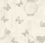 17/400/Хартии-Дизайнерски хартии-31