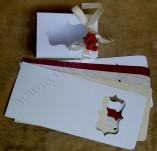 80/483/Заготовки за кутии-Кутийки-Кутийки за подаръчета