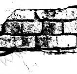 75/512/Дизайнерски печати и надписи за картички-Фонови печати-Стена