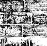 75/514/Дизайнерски печати и надписи за картички-Фонови печати-Тухли