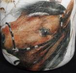 88/522/Декупаж-Бурканчета-Берканече с кон