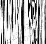 75/548/Дизайнерски печати и надписи за картички-Фонови печати-Текстура на дърво 2