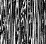 75/549/Дизайнерски печати и надписи за картички-Фонови печати-Текстура на дърво 3