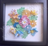 15/610/Panels-Panels with quilling-Quilling flover