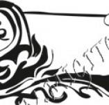 97/654/Дизайнерски печати и надписи за картички-Текстови бордъри-Текстови бордър 13