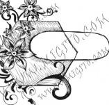 97/655/Дизайнерски печати и надписи за картички-Текстови бордъри-Текстови бордър 14