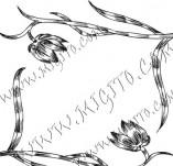 97/659/Дизайнерски печати и надписи за картички-Текстови бордъри-Текстови бордър 18