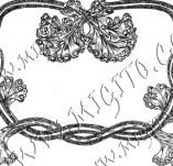 97/670/Дизайнерски печати и надписи за картички-Текстови бордъри-Текстови бордър 29
