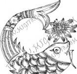 97/671/Дизайнерски печати и надписи за картички-Текстови бордъри-Текстови бордър 30