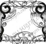 97/680/Дизайнерски печати и надписи за картички-Текстови бордъри-Текстови бордър 38