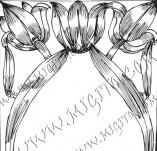 97/687/Дизайнерски печати и надписи за картички-Текстови бордъри-Текстови бордър 46